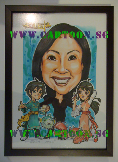 manga-caricature-cartoon-gift.jpg