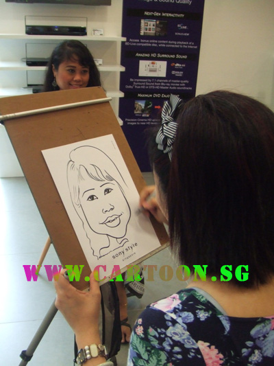 sony-live-caricature-event-cartoon-sg-3.jpg