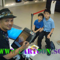 sony-live-digital-caricature-event-singapore-1