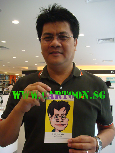 sony-live-digital-caricature-event-singapore-5.jpg