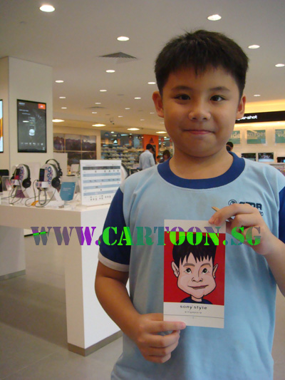 sony-live-digital-caricature-event-singapore-6.jpg