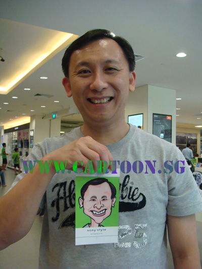 sony-live-digital-caricature-event-singapore-8.jpg