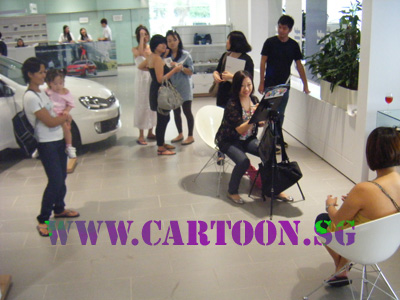 volkswagen-live-caricature-event-singapore-2.jpg