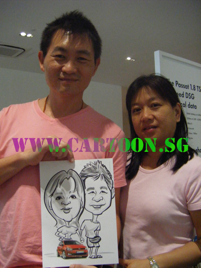 volkswagen-live-caricature-event-singapore-3.jpg