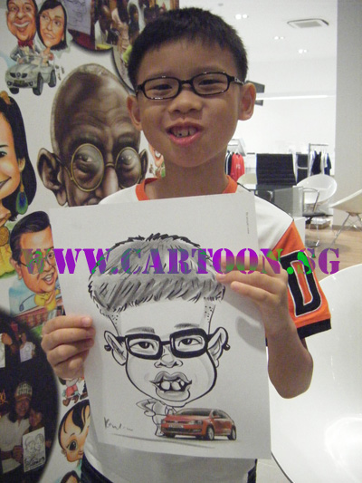 volkswagen-live-caricature-event-singapore-4.jpg