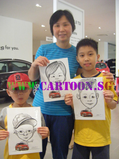 volkswagen-live-caricature-event-singapore-6.jpg