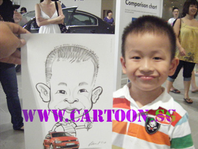 volkswagen-live-caricature-event-singapore-7.jpg