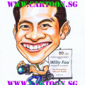 Willy-Foo-Photographer