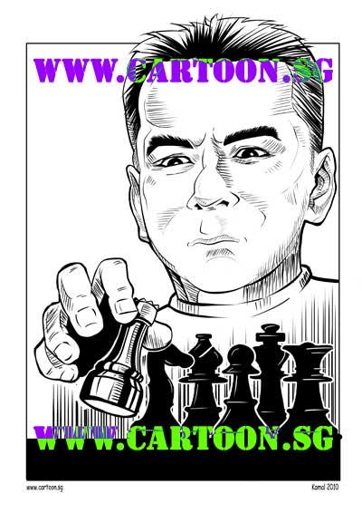 caricature-chess-player-blackwhite.jpg