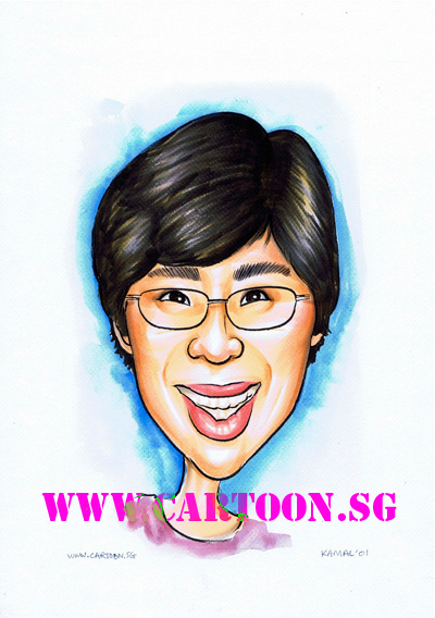 gift-caricature-teacher-4