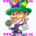 madhatter-alice-wonderland-candy-rabbit-purple-green