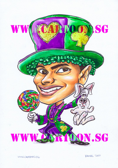 madhatter-alice-wonderland-candy-rabbit-purple-green.jpg