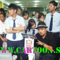 serangoon-secondary-music-&-arts-festival-2