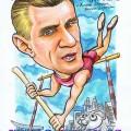 Sergey-Bubka-Caricature-Singapore