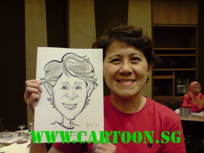 career-centre-north-east-live-event-caricature-2.jpg