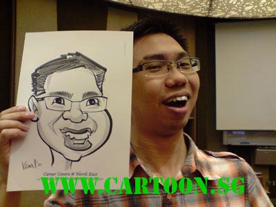 career-centre-north-east-live-event-caricature-3.jpg