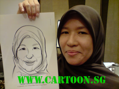 career-centre-north-east-live-event-caricature-4.jpg