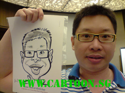career-centre-north-east-live-event-caricature-5.jpg