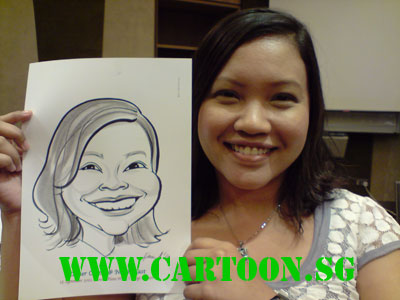 career-centre-north-east-live-event-caricature-7.jpg