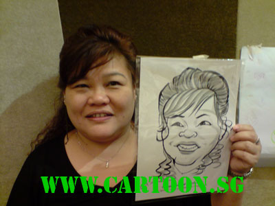 career-centre-north-east-live-event-caricature-9.jpg