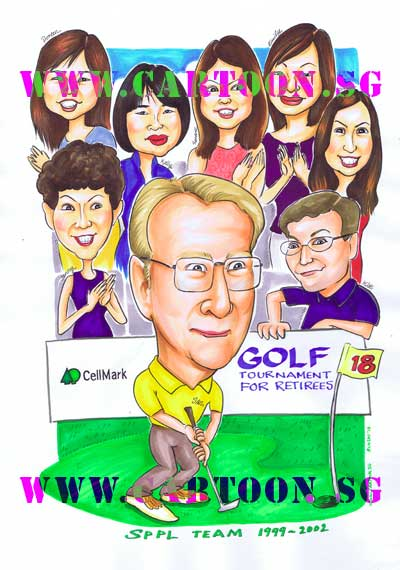 farewell-gift-caricature-for-cellmark.jpg