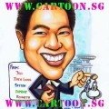 gift-caricature-lawyer-robe-handcuff