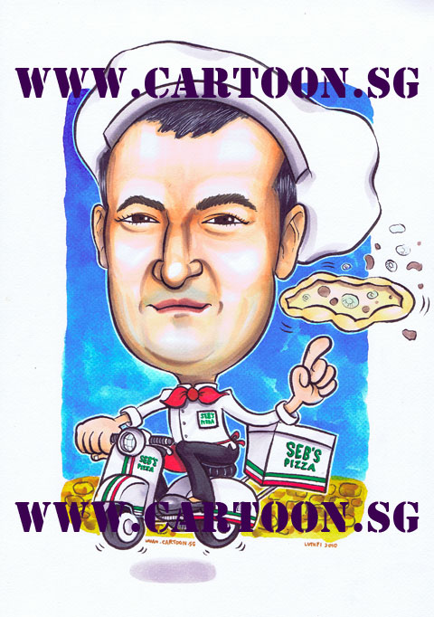 2010-09-30-italian-pizza-chef-scooter-cartoon.jpg