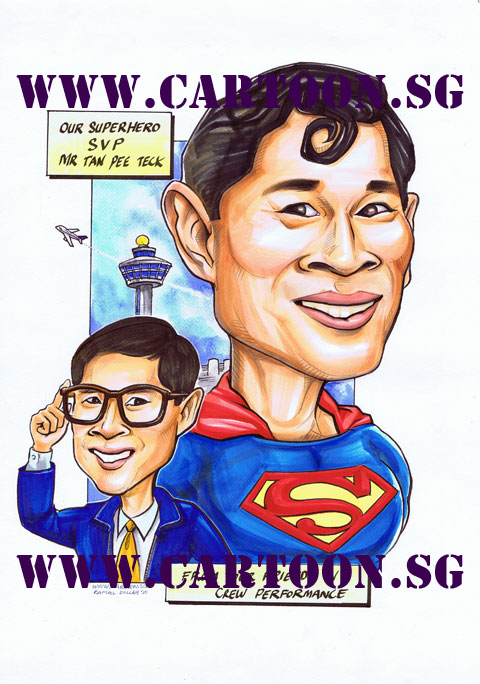 2010-10-25-airline-boss-superman-changi-airport.jpg