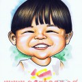 xmas baby boy
