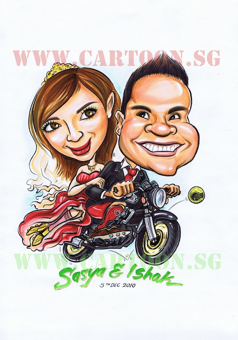 2010-12-01-footballer-bike-wedding-soccer-480px.jpg