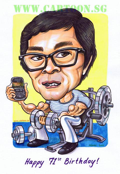 2010-12-18-grandpa-birthday-gift-caricature-bodybuilder.jpg