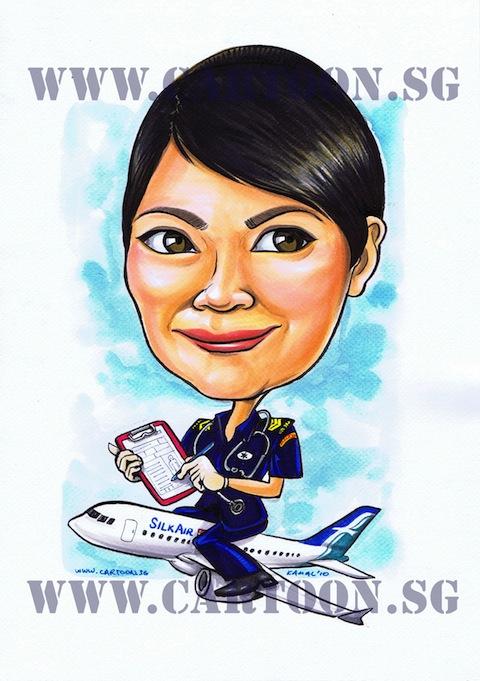2010-12-21-paramedic-air-stewardess-sia-480px.jpg