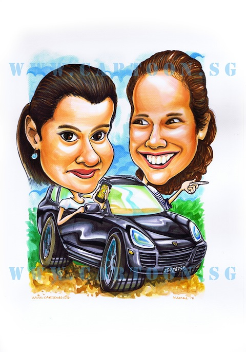 2011-01-03-porschecayanne-two-ladies-480px.jpg