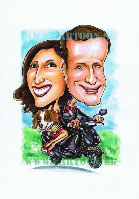 2011-01-17-couple-bike-aprilia-75dpi.jpg