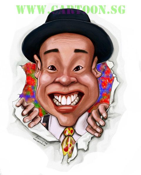 2011-02-07-digital-painting-clown-caricature.jpg