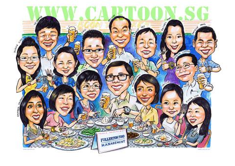 2011-02-11-fullerton_fund_management-1440pxw.jpg