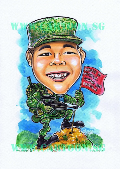 2011-02-21-army-guy-caricature480px.jpg