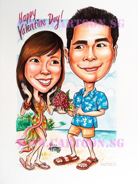 2011-02-22-couple-valentine-beach-roses-480px.jpg