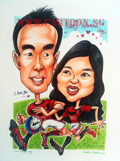 2011-02-22-manchester-soccer-jersey-couple-valentine-480px.jpg