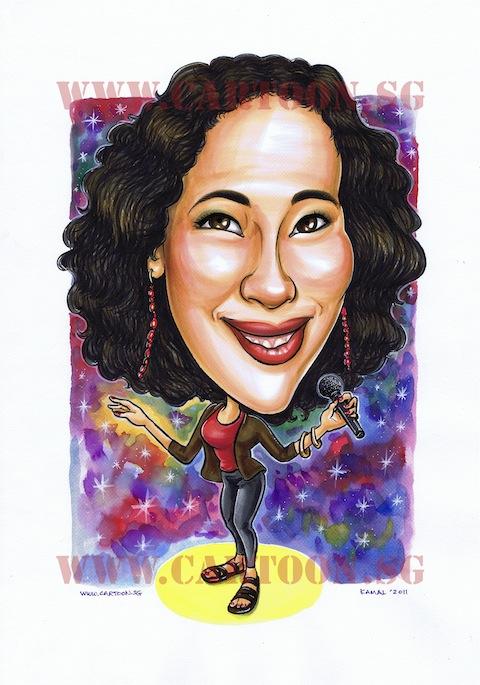2011-03-04-singer-superstar-480px.jpg