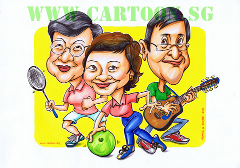 2011-03-16-elderly-gift-caricature-active-lifestyle.jpg