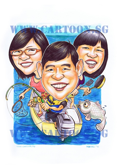2011-03-23-three-in-a-boat-fishing-caricature-480px.jpg