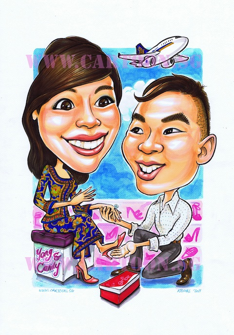 2011-03-29-sia-propose-guy-with-plane-caricature-480px.jpg