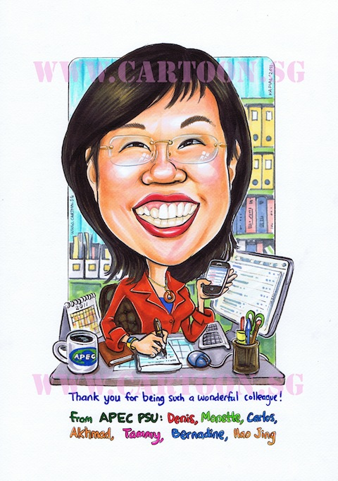 2011-03-31_office_caricature-gift_busy-lady-boss-480px.jpg