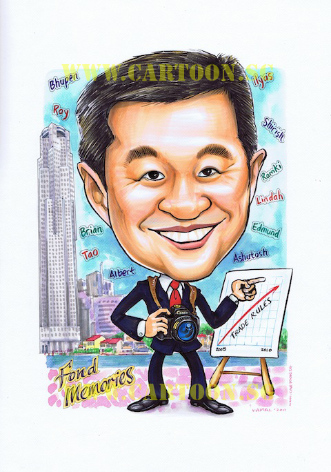 2011-04-06_banker-manager-caricature-boat-quay-singapore-480px2.jpg