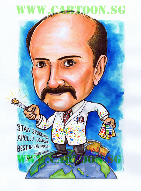 2011-04-13-colour-scientist-paint-company-caricature.jpg