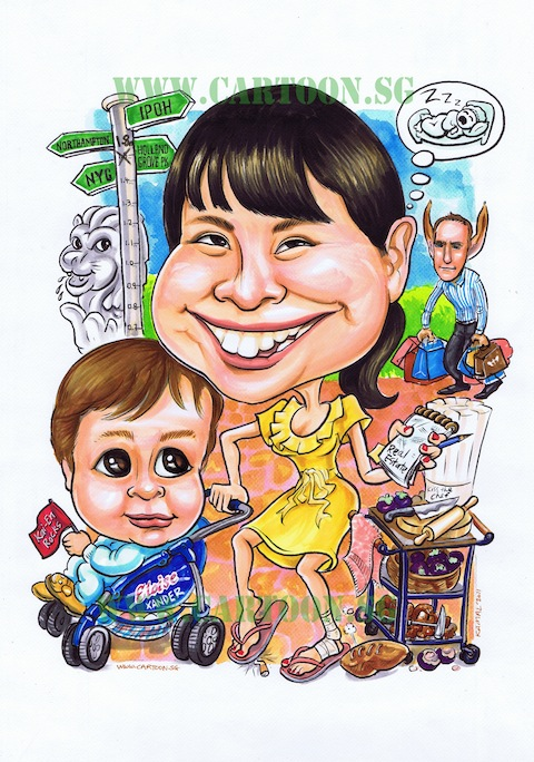 2011-04-21-mother-baby-birthday-caricature.jpg