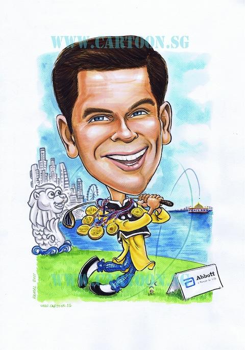 2011-04-28-caricature-gift-abbott-480px.jpg