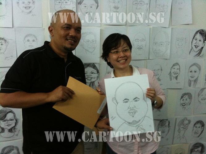 cartoonsg-2nd-caricature-class-05.jpg
