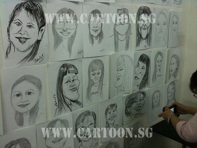 cartoonsg-2nd-caricature-class-07.jpg